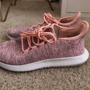 Adidas women's 8